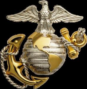 marine-emblem-lg