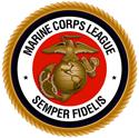 General Smedley D. Butler Logo